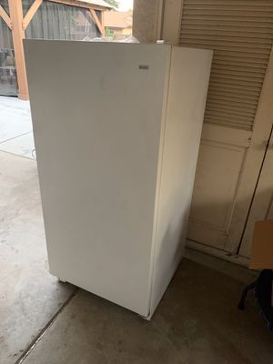 Kenmore Freezer for Sale in Fresno, CA