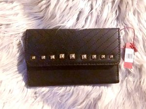 Enzo Angiolini wallet for Sale in Downey, CA