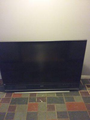 Sony tv for Sale in Martinsburg, WV