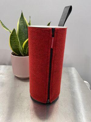 Libratone Speaker for Sale in New York, NY