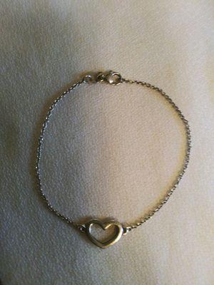 James Avery bracelet for Sale in Selma, TX