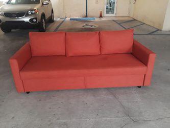 IKEA Couch  for Sale in Miami, FL