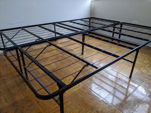 Folding Bed Frame for Sale in Washington, DC