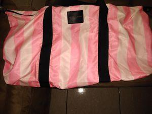 Victoria Secret bag for Sale in Miami Beach, FL