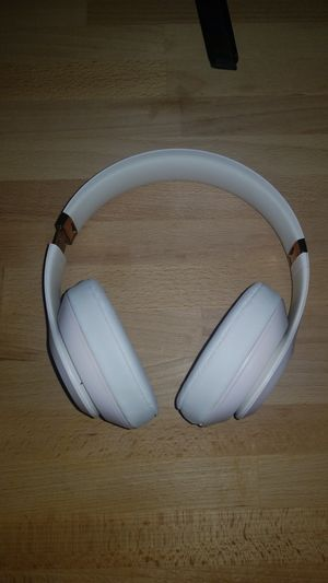 Beats Studi 3 Wireless for Sale in Washington, DC