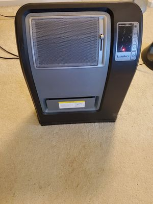 Almost New Heater for Sale in Antioch, CA