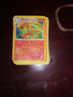Pokemon Card for Sale in Jersey City,  NJ