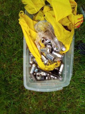 Lugs nuts for Sale in Edgewood, WA