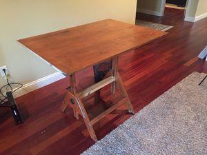 Drafting Desk for Sale in Boston, MA
