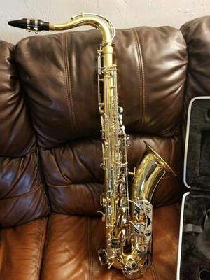 Selmer Bundy BTS-300 Tenor Saxophone for Sale in Olney, MD