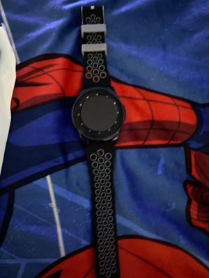 Samsung Galaxy watch for Sale in Hanford, CA