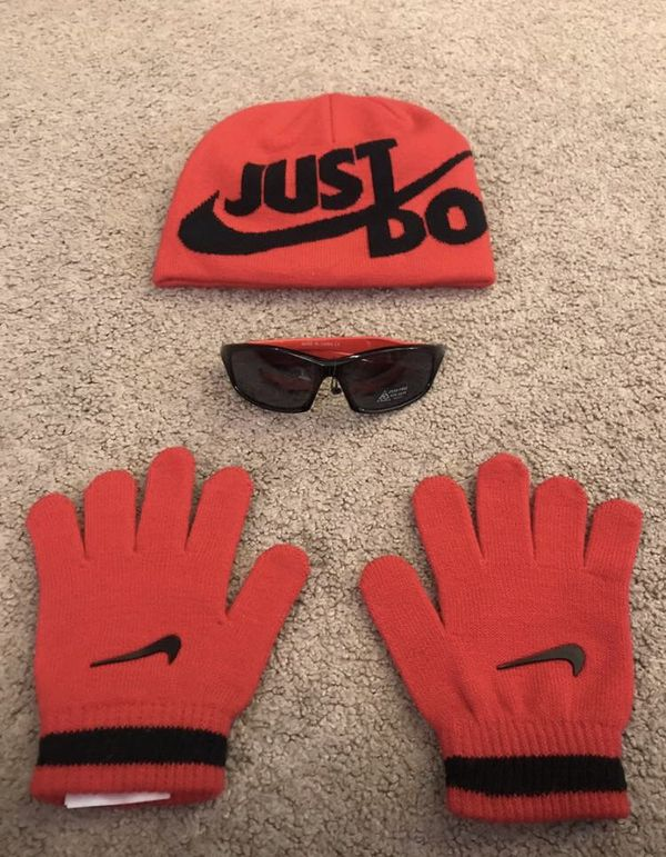 Nike Adidas boots and shoes both size 13.5 clothes and jackets sizes 6t-8t, prices in description, all brand new and perfect for back to school