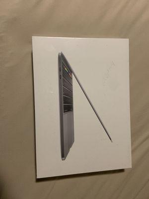 Macbook pro sealed! for Sale in Irvine, CA