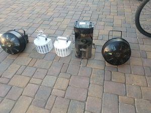 Dj Lights for Sale in Phoenix, AZ