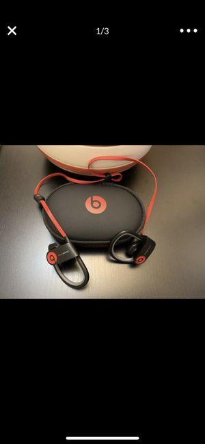 Beats bluetooth headphones for Sale in Chula Vista, CA