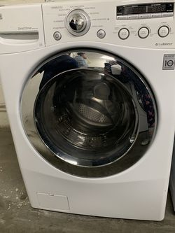 LG Washer for Sale in Fontana,  CA