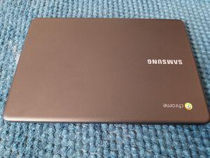 Chromebook series 3 for Sale in Orlando, FL