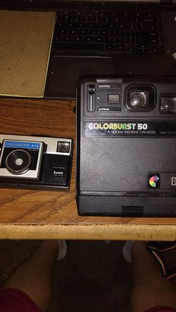 Kodak for Sale in Fairmont,  WV