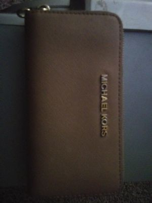Michael Kors Juicy Couture for Sale in Portland, OR