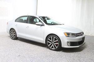 2012 Volkswagen GLI for Sale in Sterling, VA
