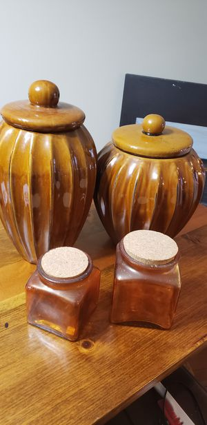 Home Decor or storage for Sale in Germantown, MD