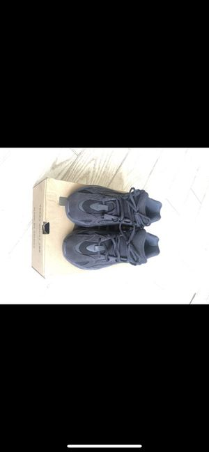Yeezys 700 for Sale in Tampa, FL