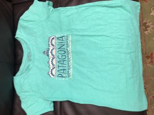Patagonia t-shirt for Sale in Louisville, CO