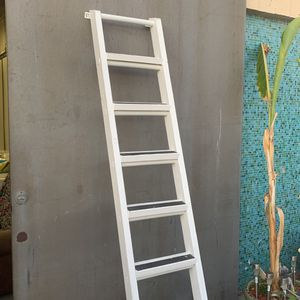 8 Foot Loft Ladder, Home Built, Treehouse, Bunk Beds for Sale in Los Angeles, CA