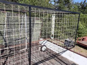 Hog trap for Sale in La Porte, TX