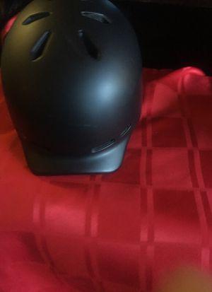 Helmet skate board / bicycle / roller blades for Sale in Las Vegas, NV