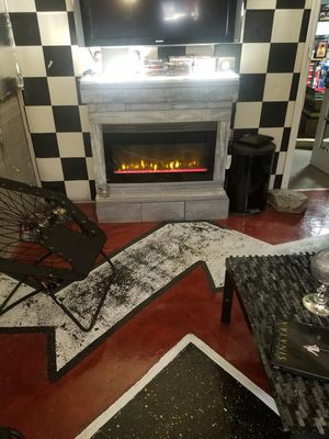PARADiME-MODERN IDEAS AND DESIGNS- Custom Media rooms , Home theatres, kids game rooms ,tree forts to Bugout spots.. for Sale in Green Cove Springs, FL