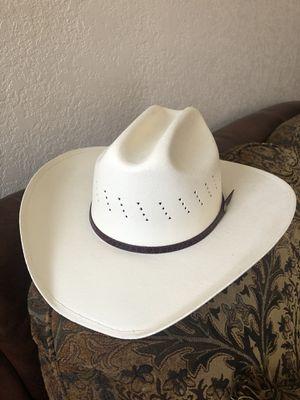 cowboy canvas for Sale in Pasadena, TX