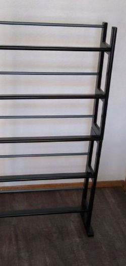 Dvd Bookshelf New for Sale in Tigard,  OR