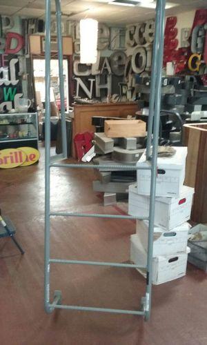 Cotterman Ladder for Sale in Portland, OR