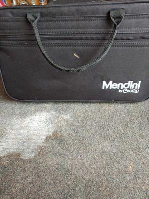 Mendini clarinet for Sale in Alafaya, FL