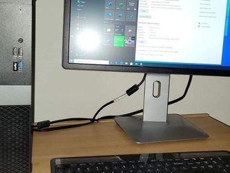 Computer Dell Optiplex Core i5-6500 for Sale in Boring,  OR