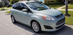 2014 Ford Cmax for Sale in West Palm Beach, FL