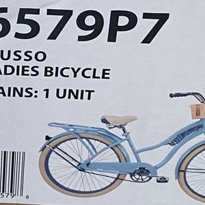 Ladies 26 Inch Huffy Bike Brand New for Sale in Peoria, IL