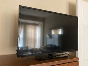 Vizio smart tv for Sale in Hagerstown, MD