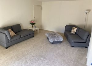 2-Piece Sectional for Sale in Parkville, MD