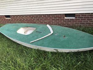 Sailboat for Sale in Murfreesboro, TN