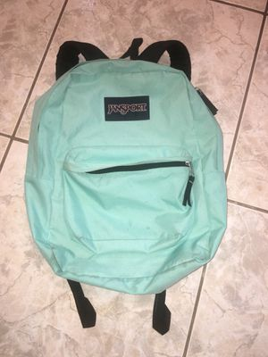 Jansport Backpack for Sale in Webster, TX