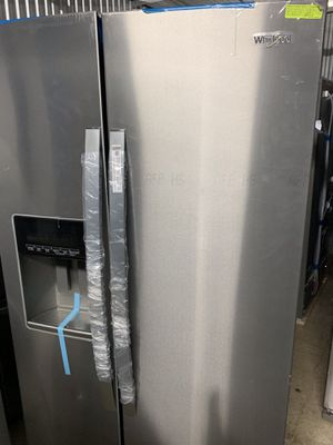 Refrigerator on sale brand new for Sale in FL, US