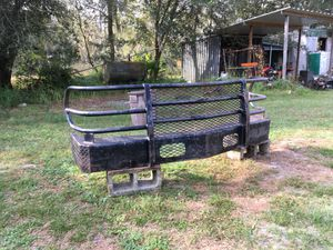 Ranchhand Bumper for Sale in Frostproof, FL