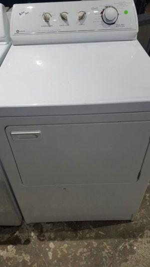 Maytag secadora de gas for Sale in Salem, MA