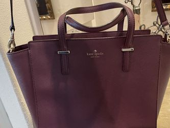 Kate Spade Bag for Sale in La Quinta,  CA