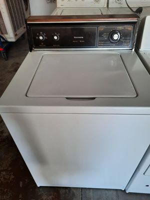 Kenmore washer for Sale in Pumpkin Center, CA