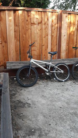 Kids bikes for Sale in Newark, CA