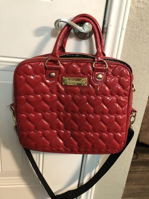 Laptop or tablet bag for Sale in Fort Worth, TX