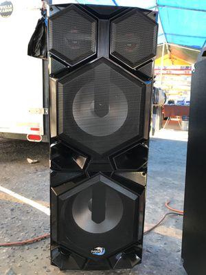 Dolphin Speaker for Sale in Sanger, CA